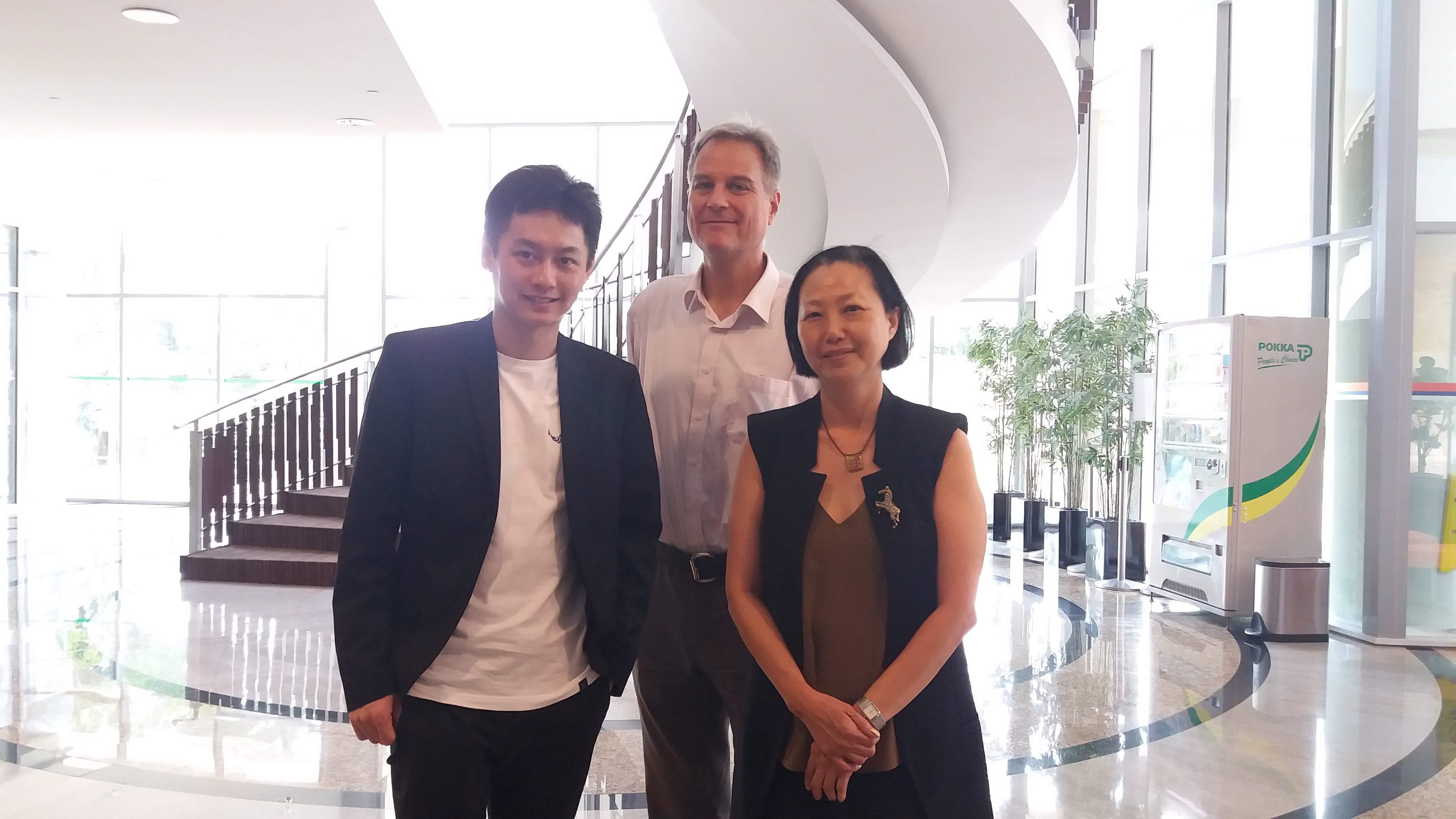 10.-Meeting-with-Haung-Hoon-and-Johan-further-exchange-and-collaboration