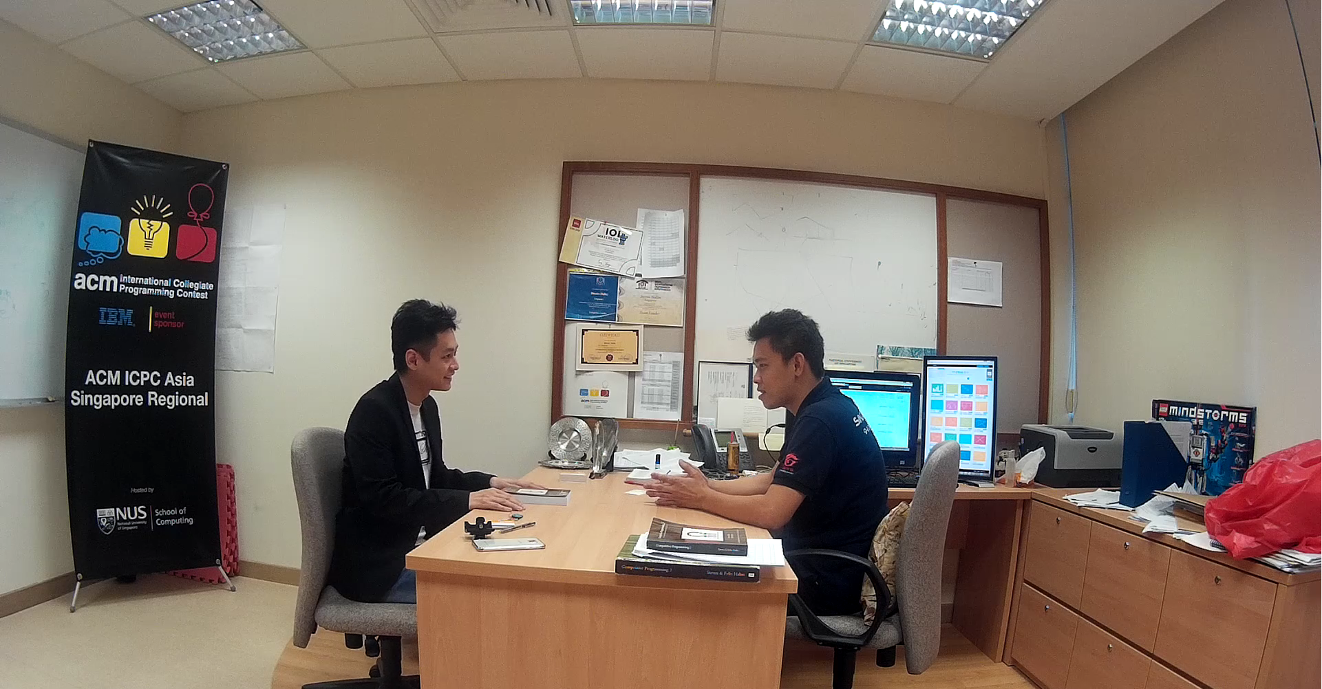 12.-Meeting-Steven-Halim-and-Dr.-Zhao