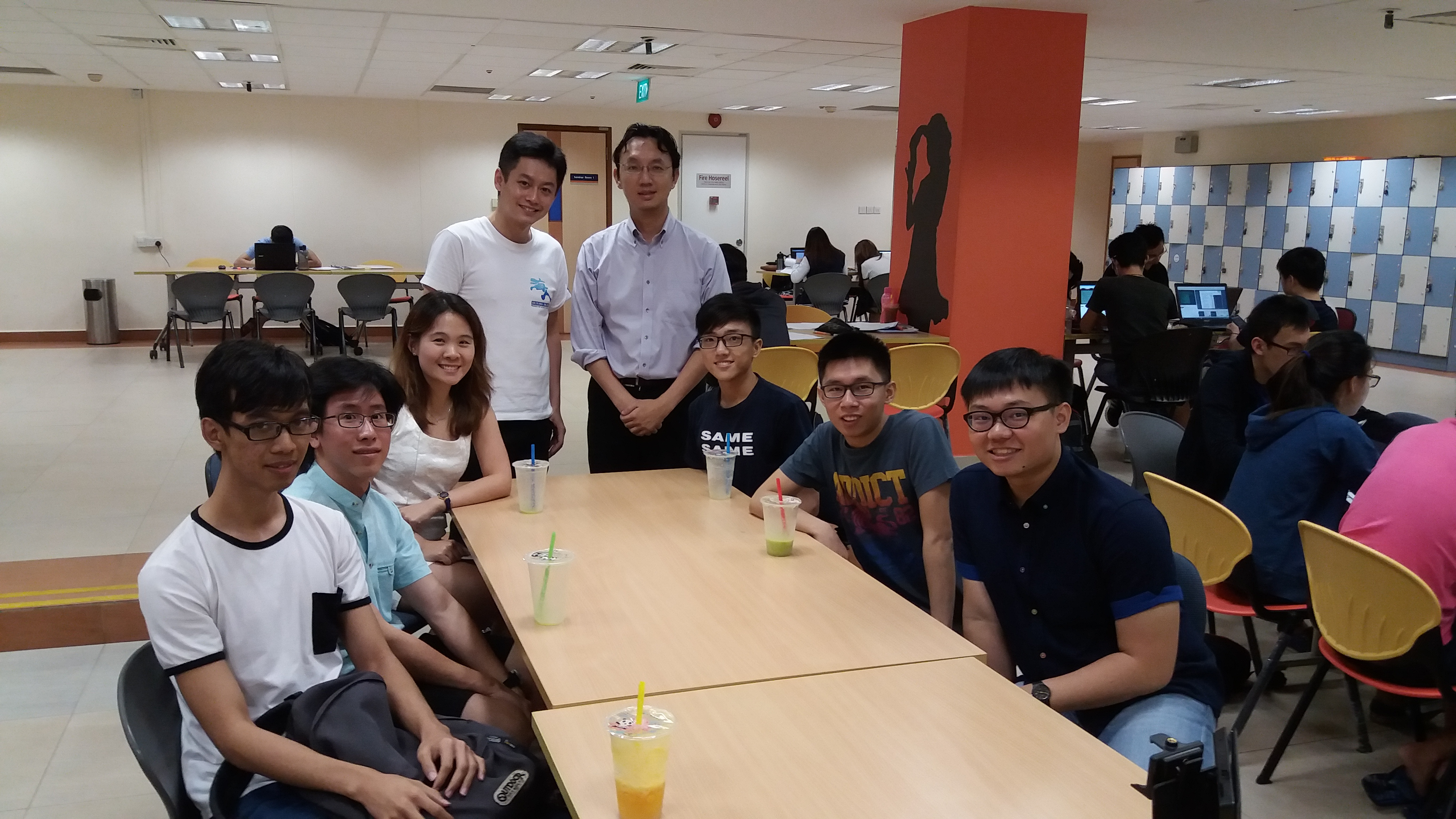 5.-Meeting-with-students-in-CS1010