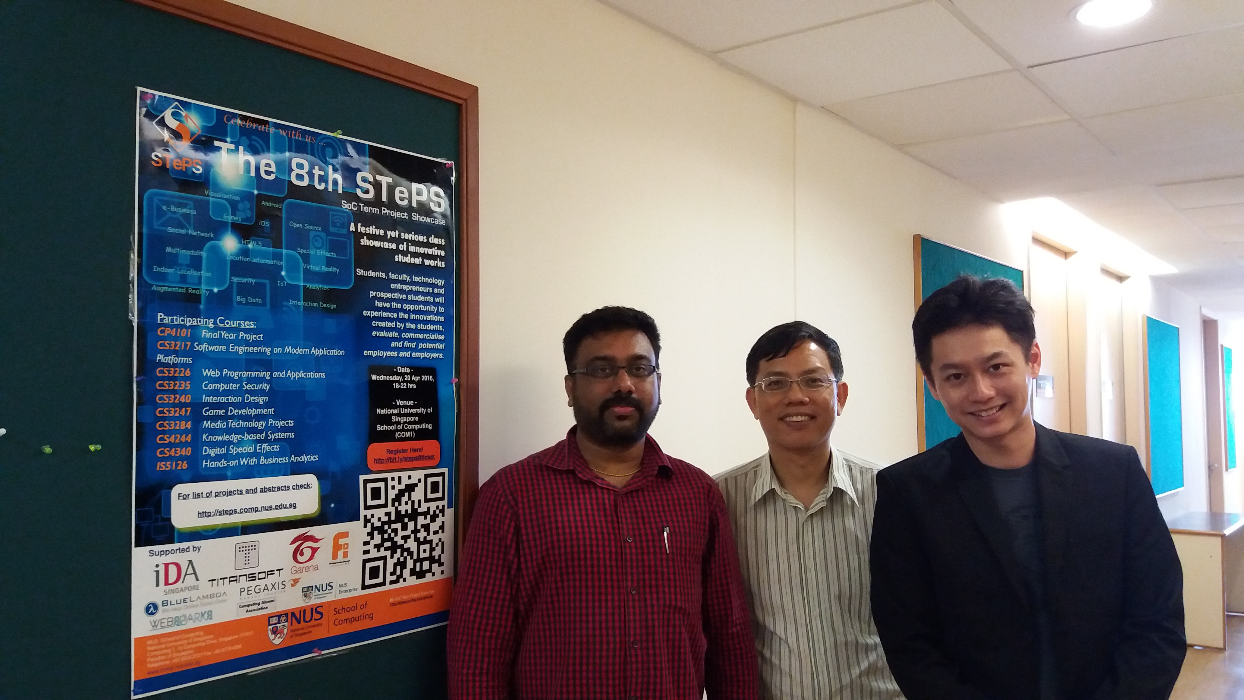 8.-Meeting-with-Anand-STePC-in-NUS-SoC-and-Project-based-learning-in-HKUCS