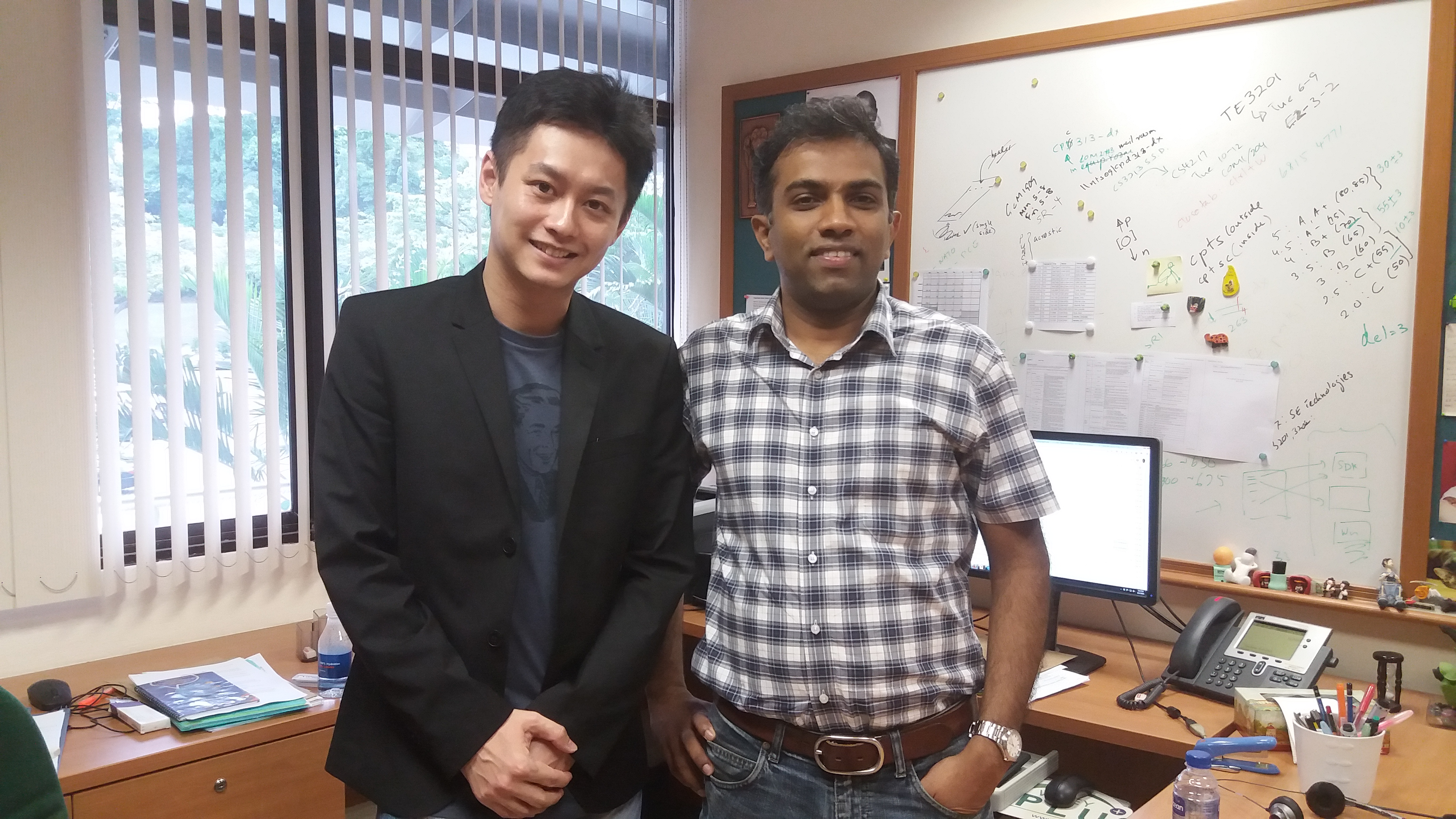 9.-Meeting-with-Damith-FBOA-and-inter-University-collaborative-learning